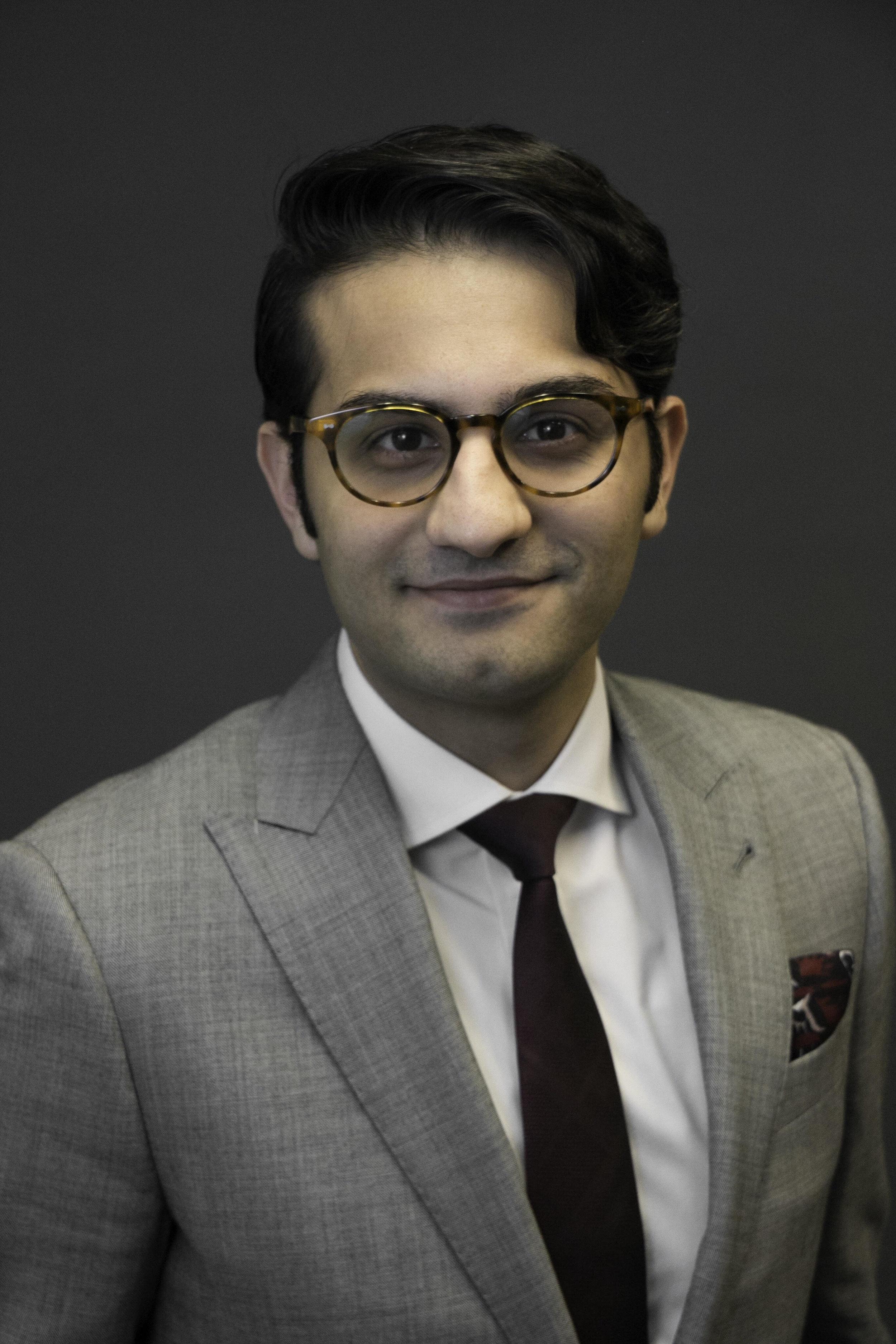Nafees Uddin - nuddin@noldmuchlaw.com425-289-5555Attorney