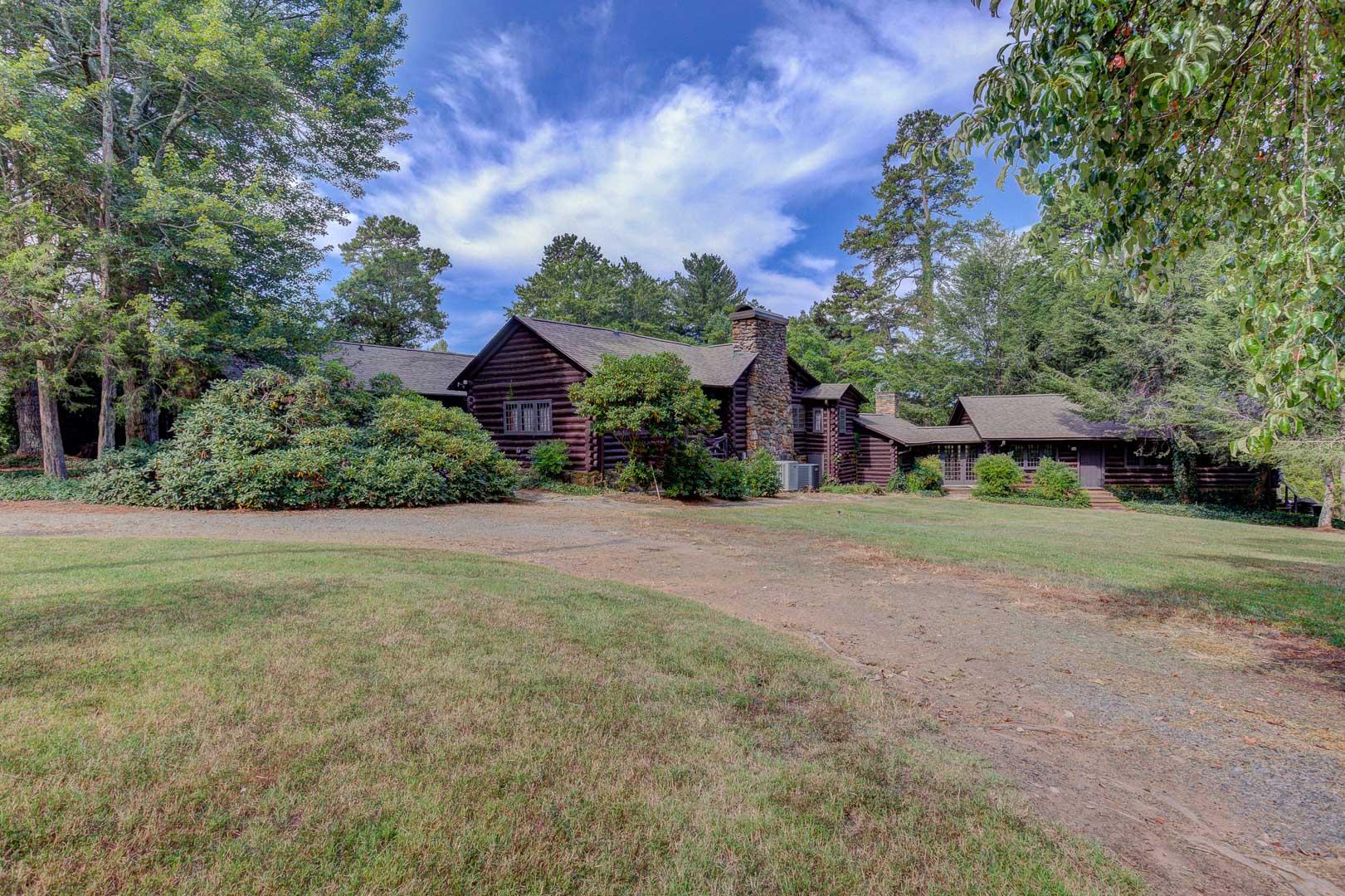 235 Cottage Lane-33.jpg