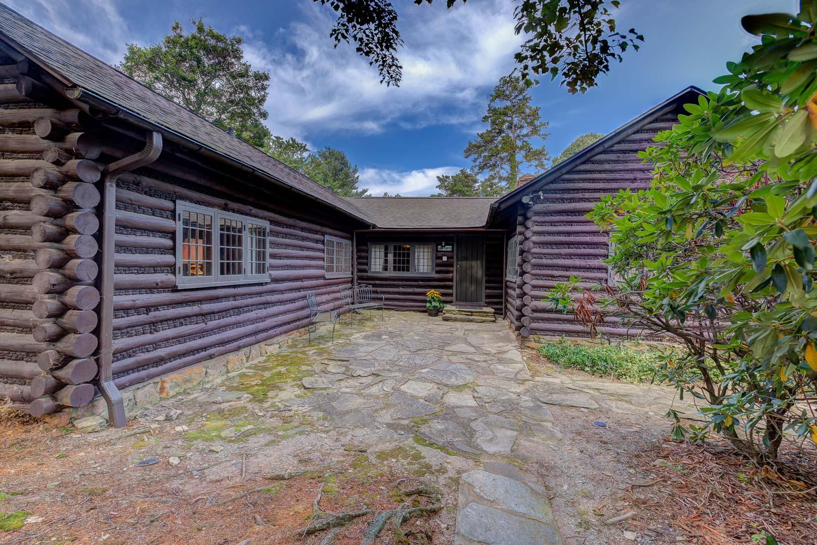 235 Cottage Lane-34.jpg