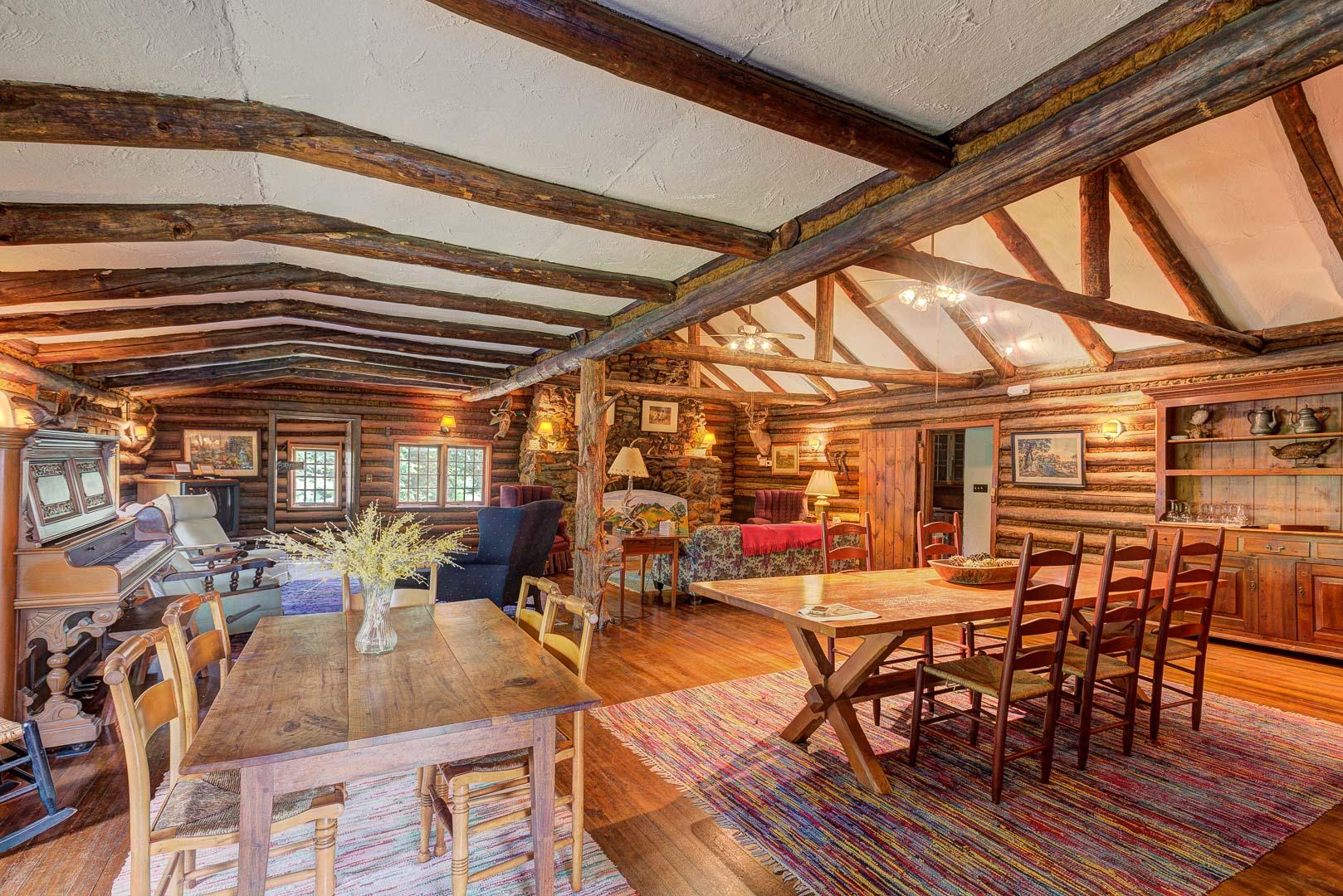 235 Cottage Lane-39.jpg
