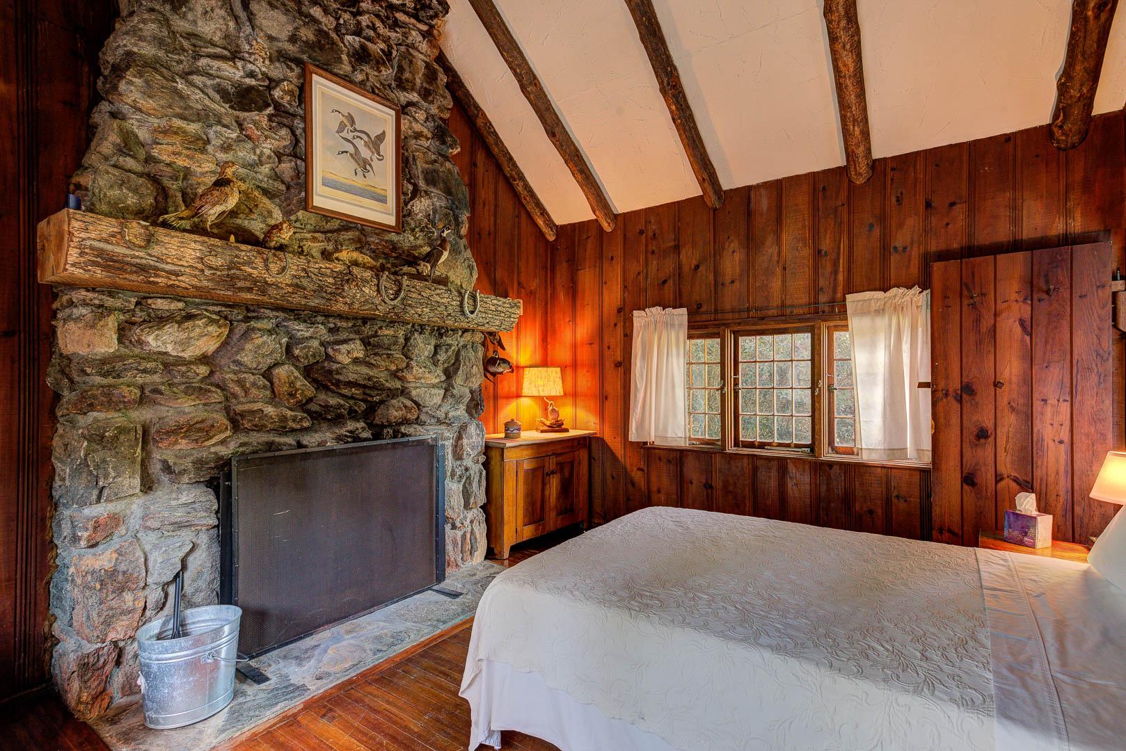 235 Cottage Lane-44.jpg