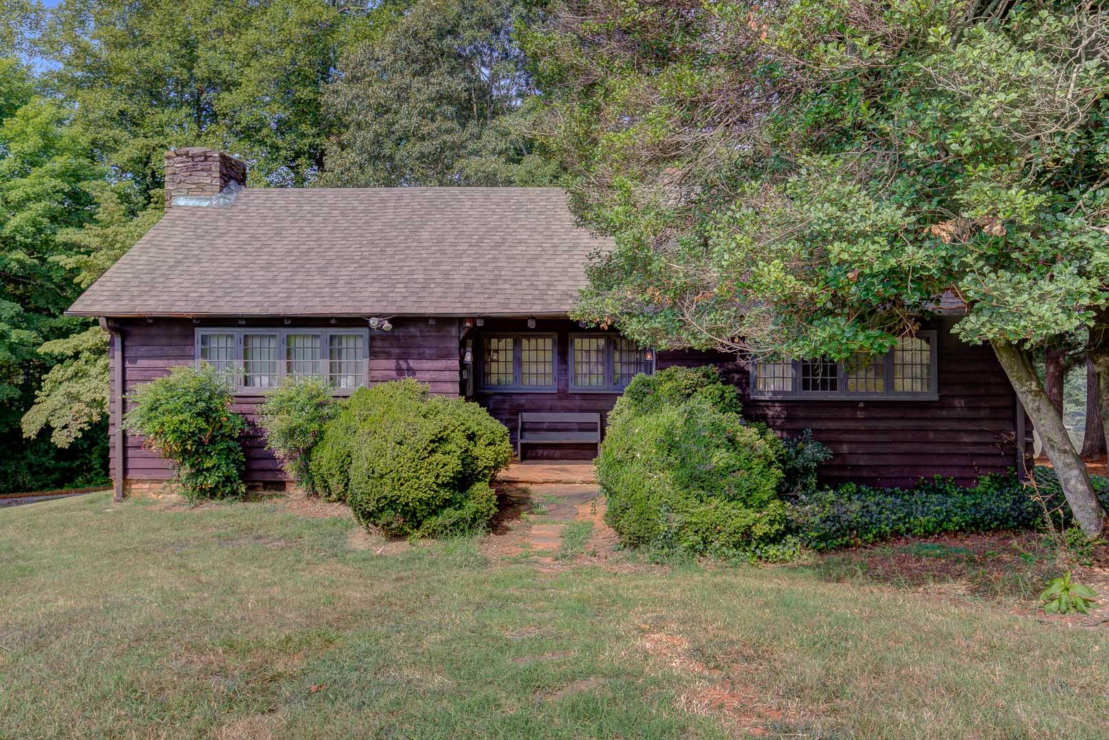 235 Cottage Lane-55.jpg