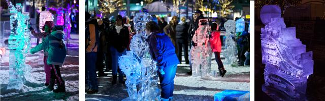 icegarden2.jpg