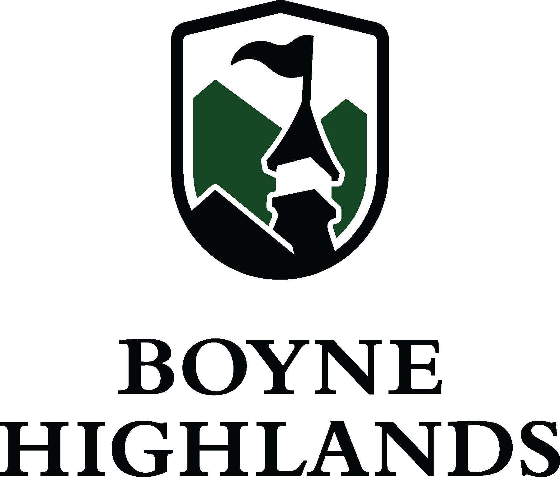 Logo_BH_V_350_K_RGB.jpg