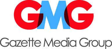 GMG Media Group Logo_FINAL_OL.jpg