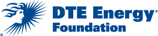 DTE_Foundation_col_WEB.jpg
