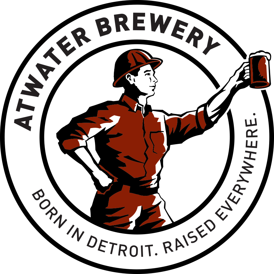 ATWATER_BREWERY_LOGO_RED_NEW.jpg