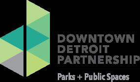 DDP_Parks_Logo.png