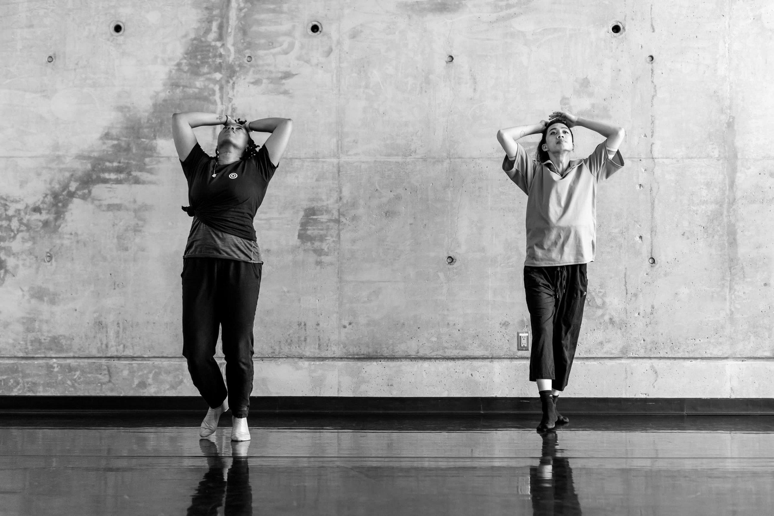 Rehearsal-9(1).jpg
