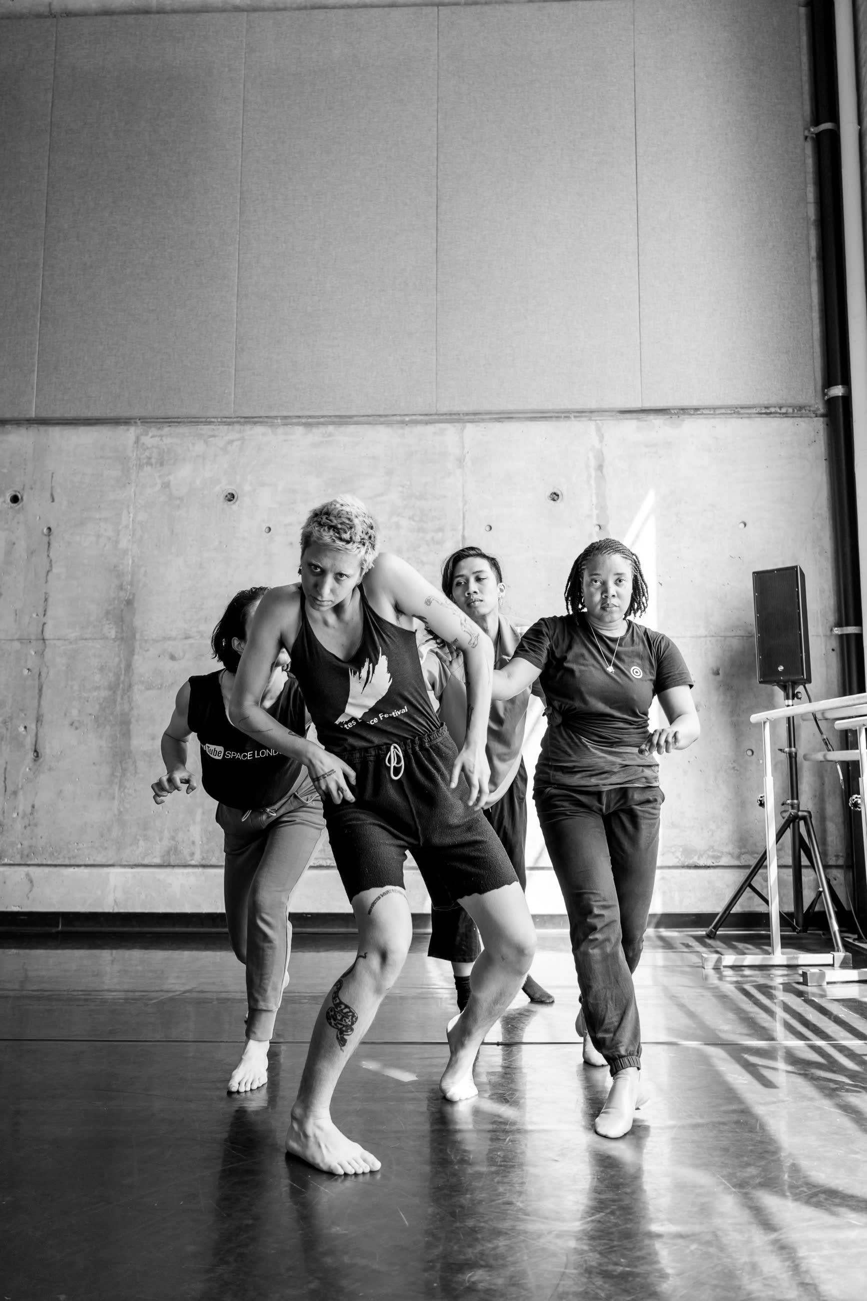 Rehearsal-39(1).jpg