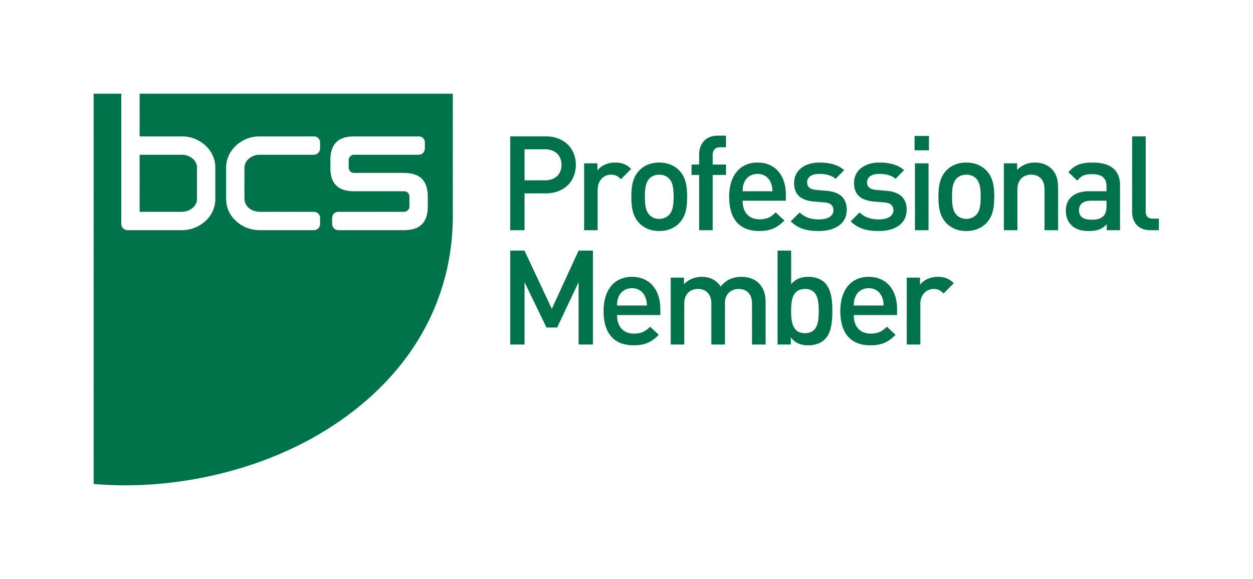 bcs-membership-logo.jpg