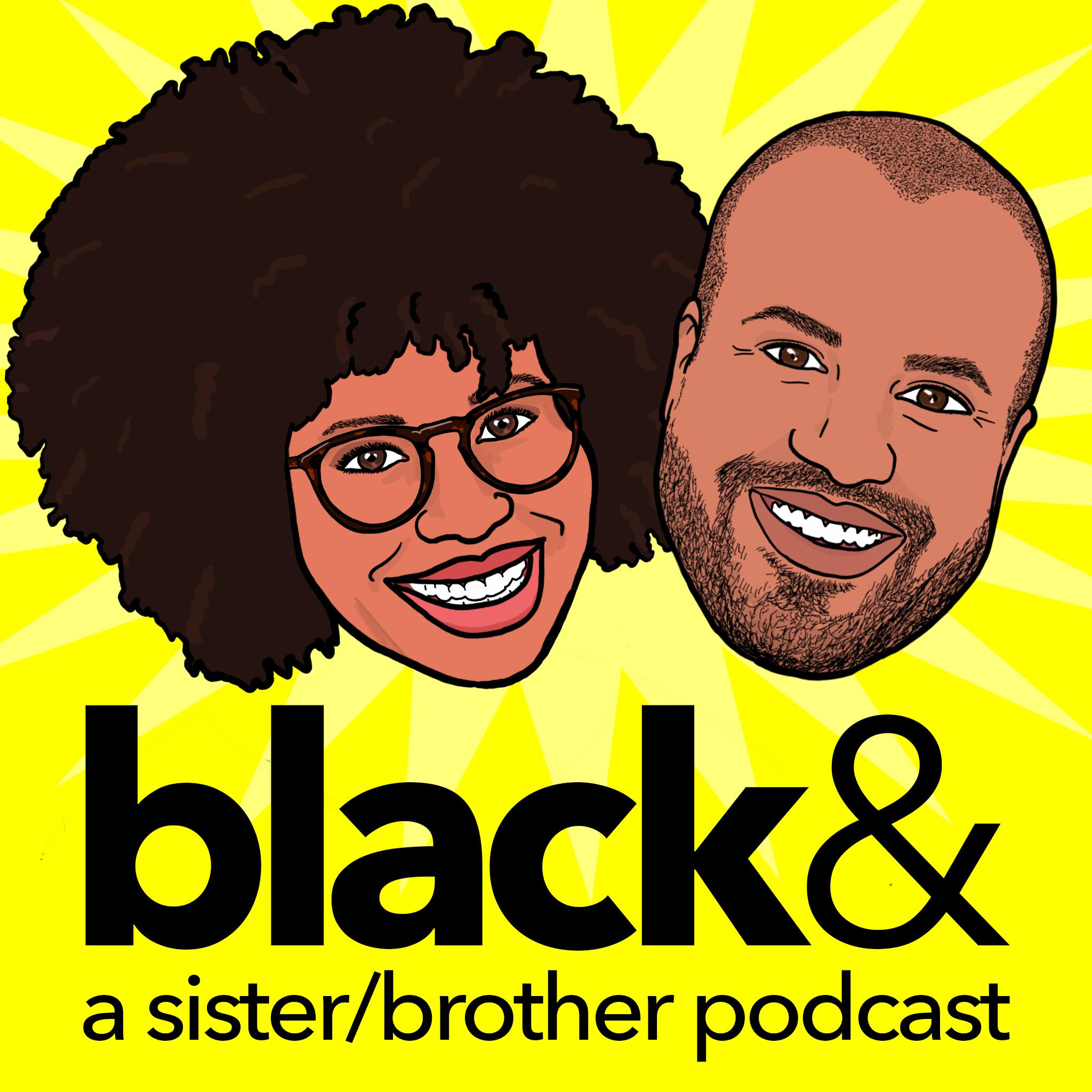 Black& Logo.png
