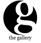 gallery-logo.png