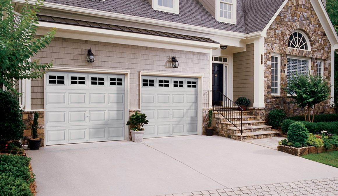 Garage Door Service in Portland : What Do They Have to Offer?
