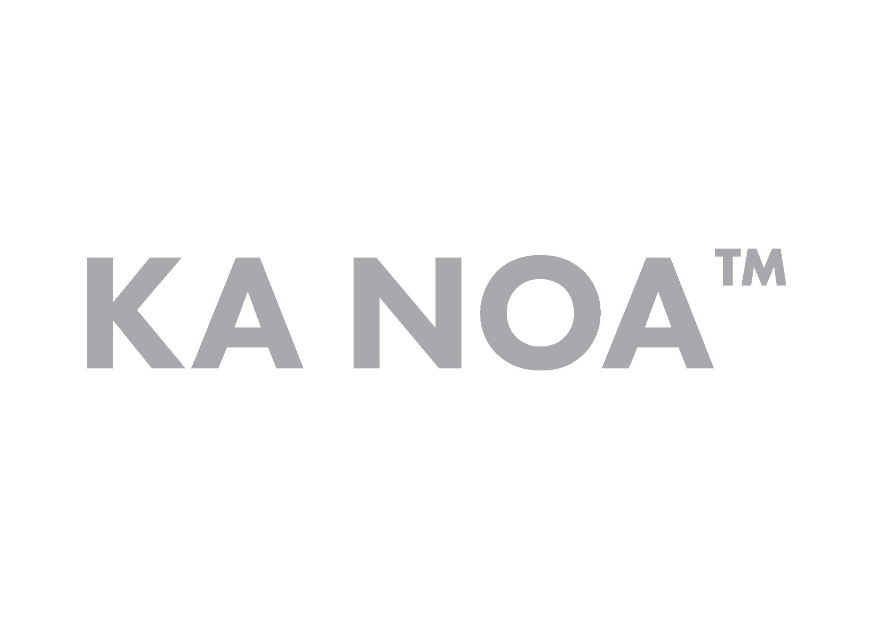 Ka Noa.png