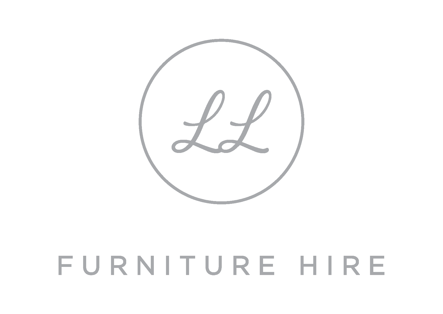 LLFurnitureHire.png