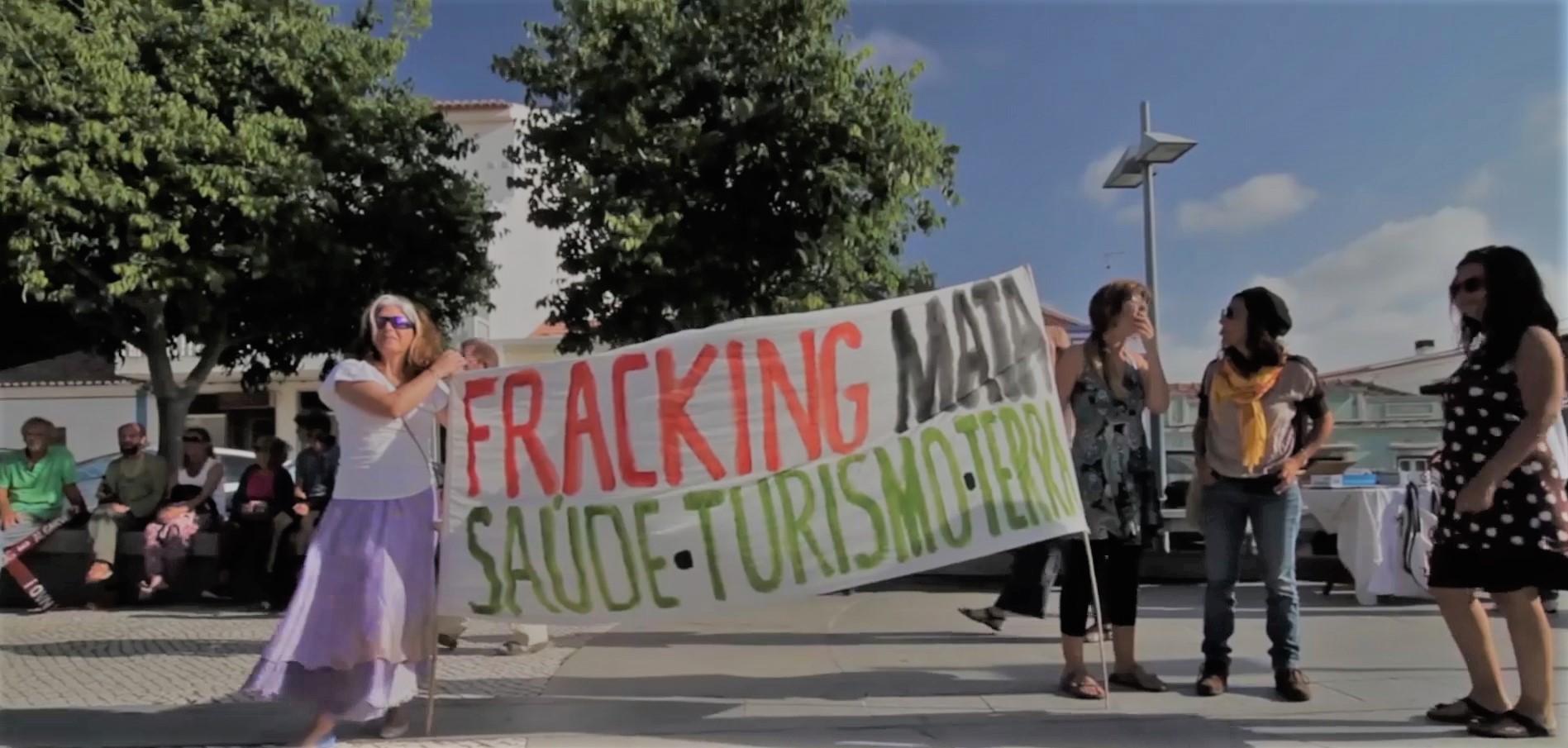 fracking banner_.jpg