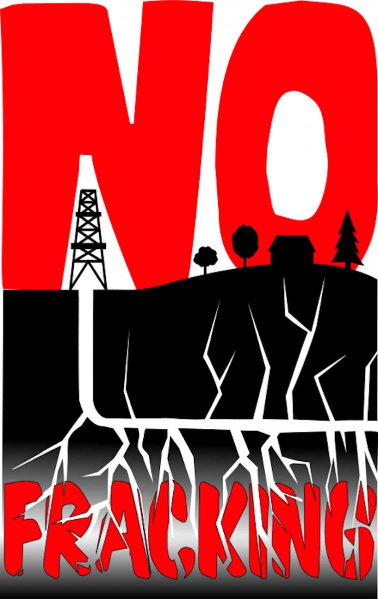 no-fracking.jpg