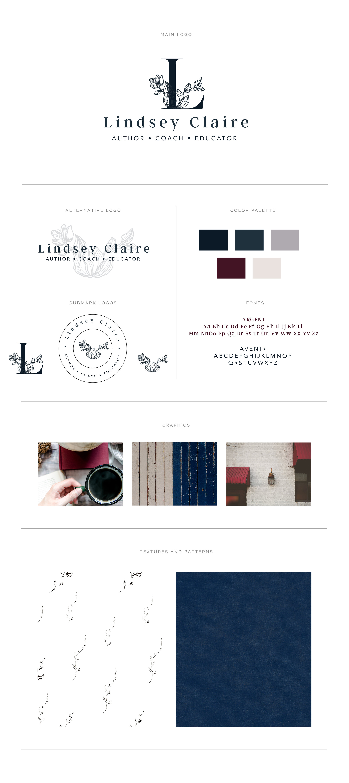 LindseyClaire_Moodboard_V1.jpg