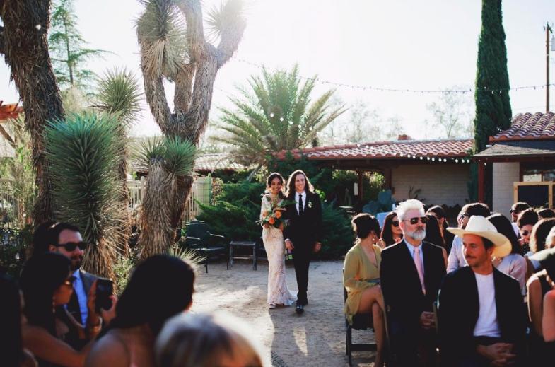 Ceremony 9.jpg