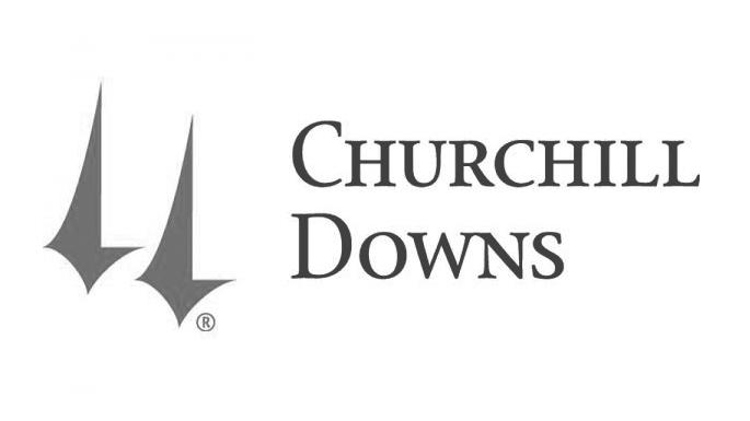 Churchill-Downs.jpg