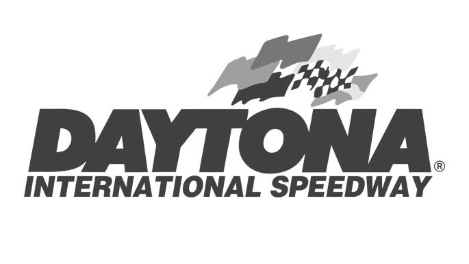 Daytona-International-Speedway.jpg