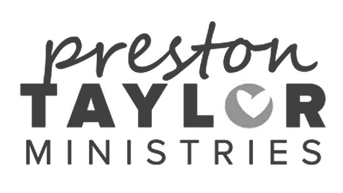 Preston-Taylor-Ministries.jpg