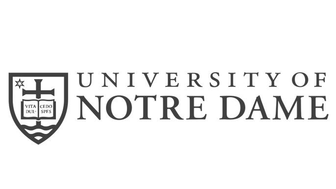 University-of-Notre-Dame.jpg