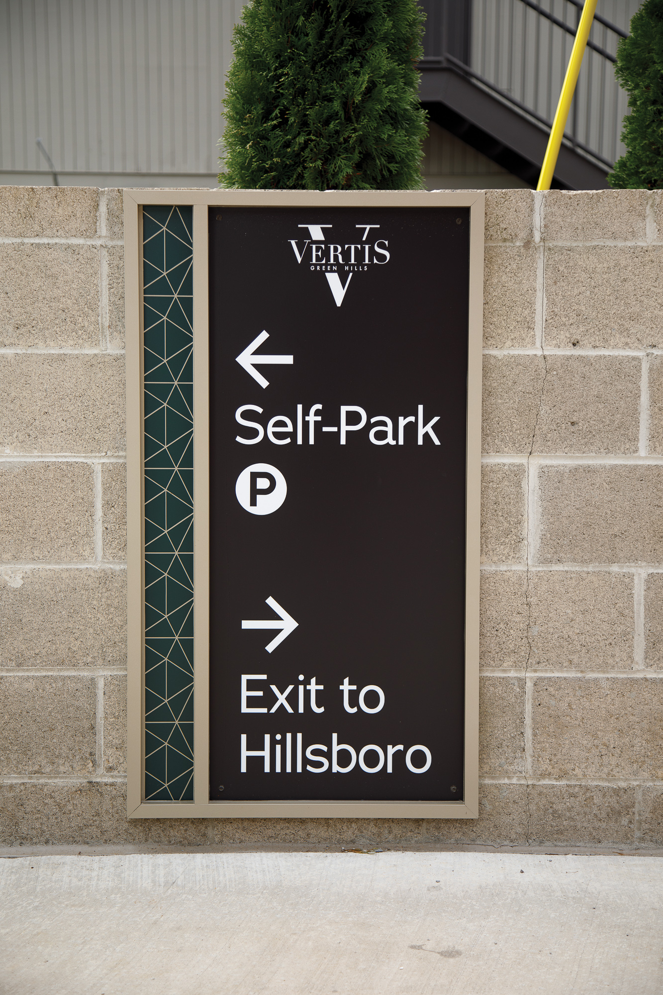 Vertis-Green-Hills_wayfinding-signage_self-park-exit__MG_5886_small 2000 px.jpg