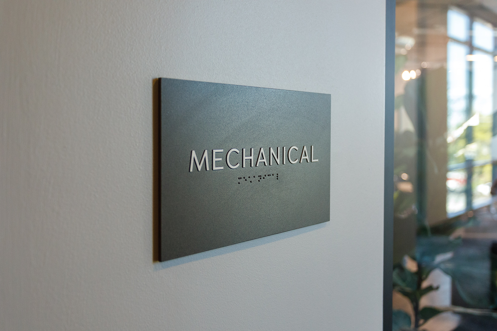Vertis-Green-Hills_Signage_Required by Building Codes_Mechanical_MG_5304_small 2000 px.jpg