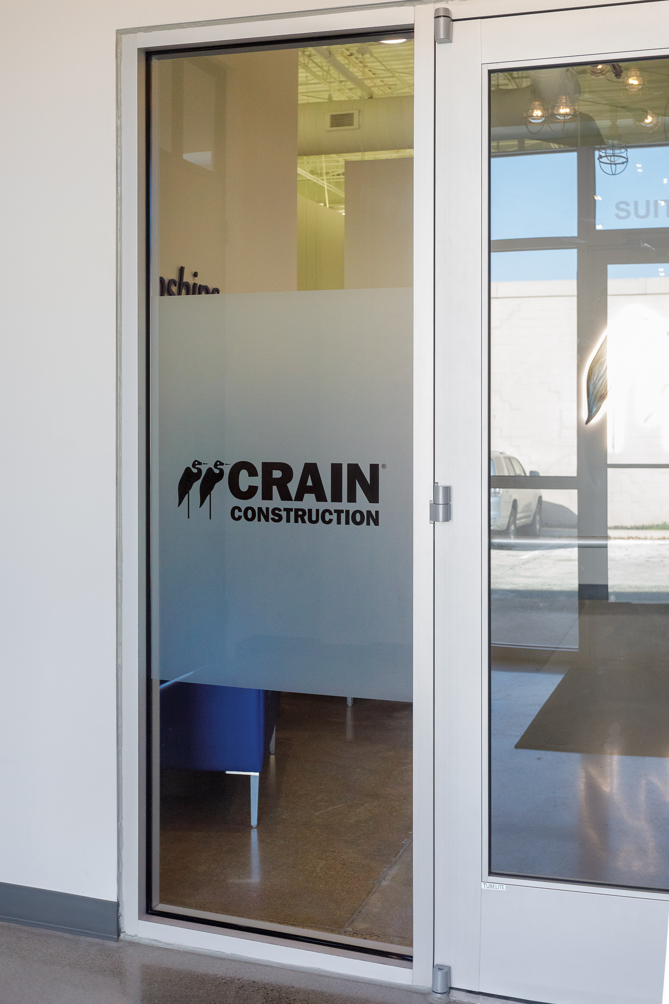 Crain Construction_Brand Identity Signage_Commercial Window Film_MG_8014-Edit_small 2000 px.jpg