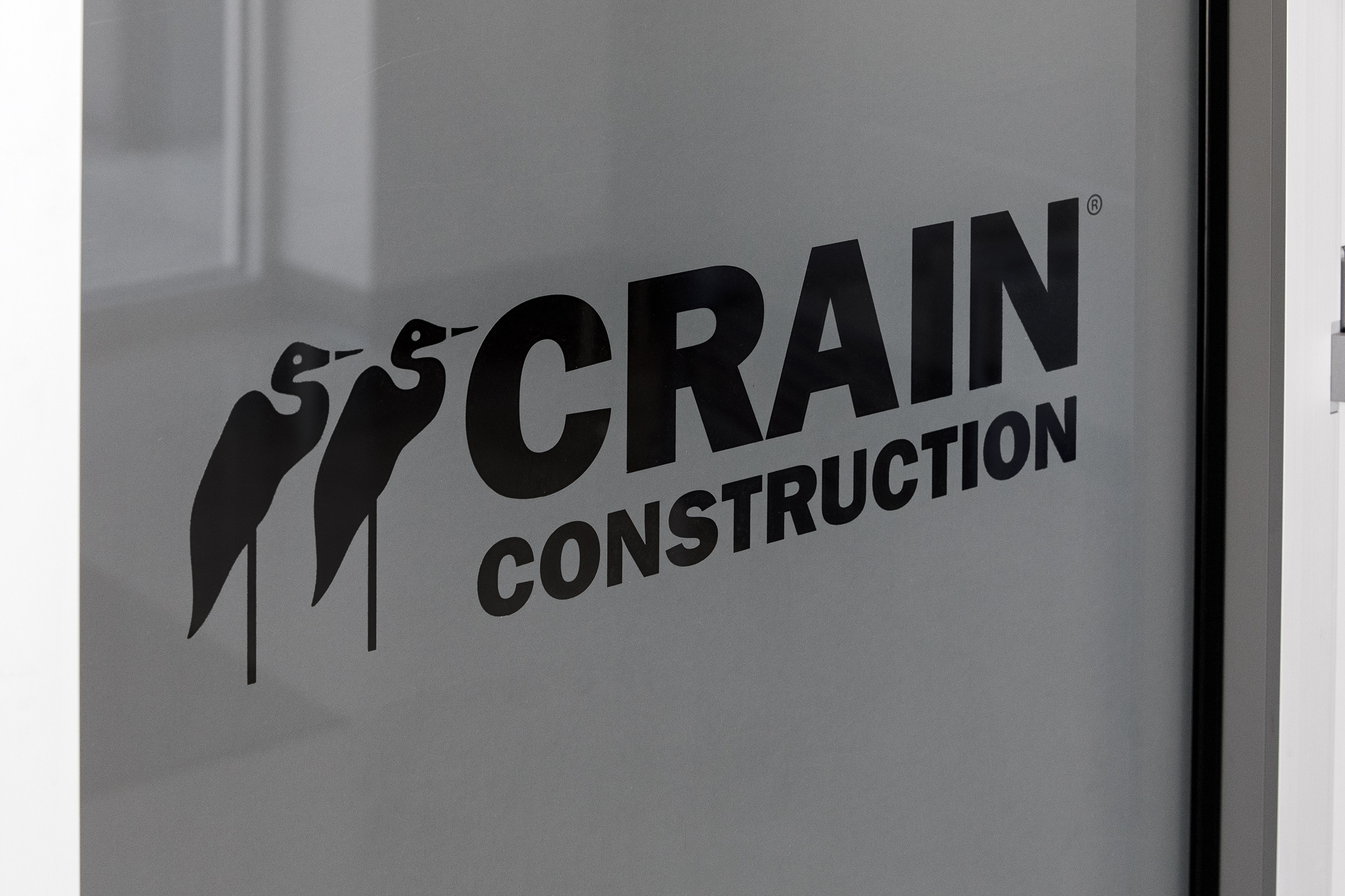 Crain Construction_Brand Identity Signage_Commercial Window Film_MG_8022_small 2000 px.jpg