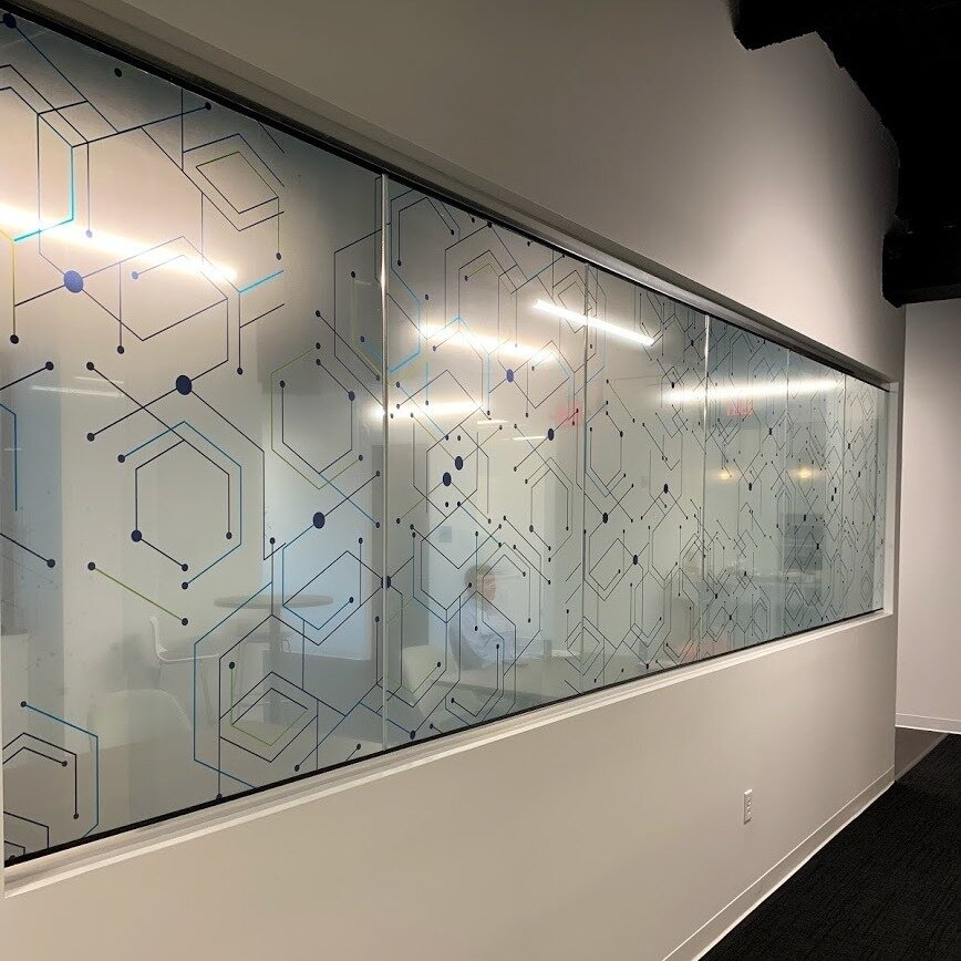 - We believe we've accomplished something when a design firm understands and trusts our capabilities, like this project for FTI Consulting's recently built out office space in Brentwood.FTI Consulting is an independent global business advisory firm with more than 4900 employees in 27 countries and 6 continents.