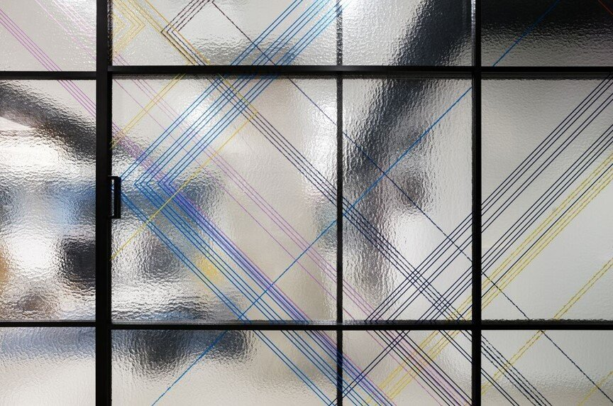 1_idea_window-film (3).jpeg