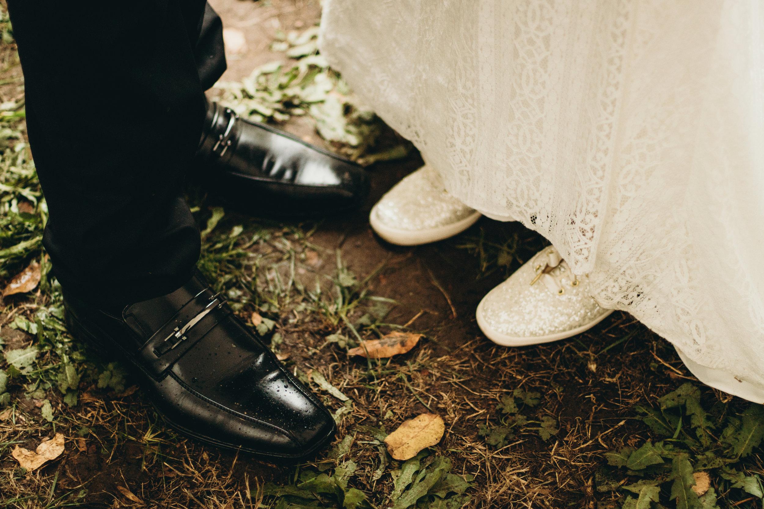 Wedding_832.jpg