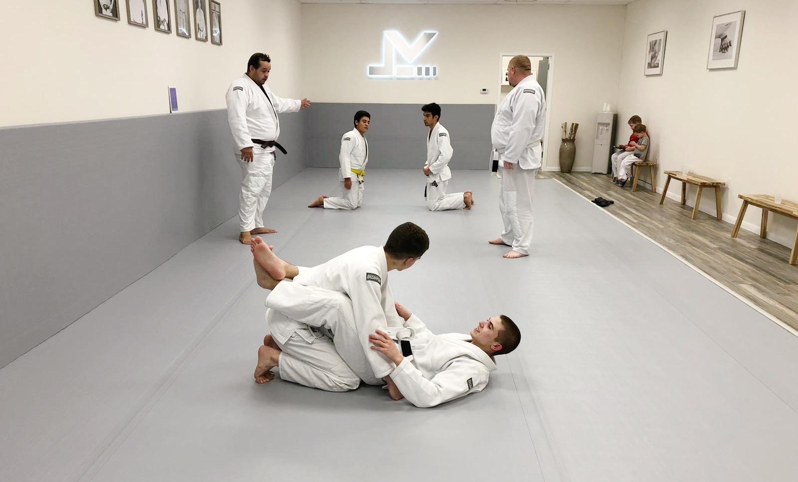 beginner jiu jitsu classes in cypress texas.jpg