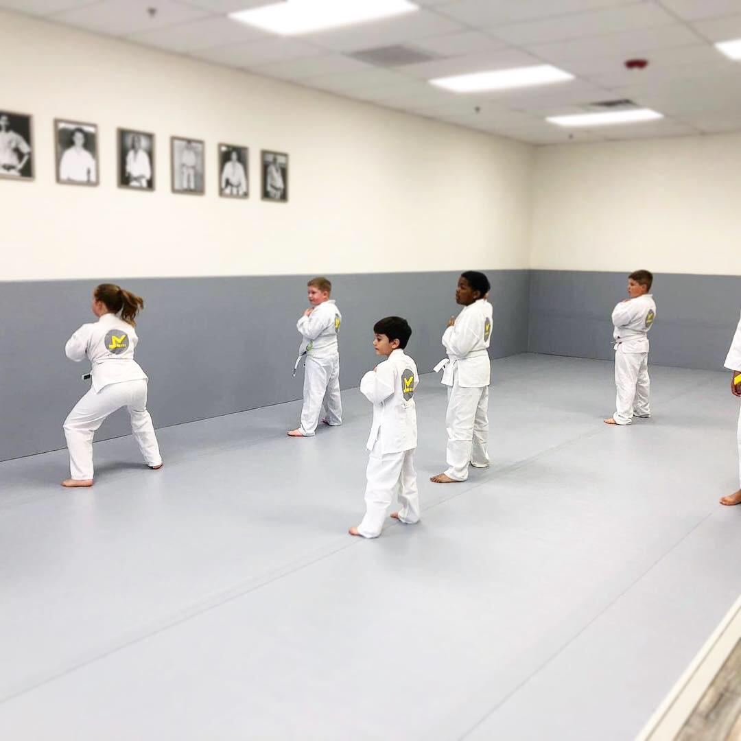 level up jiu jitsu kids cypress.jpg