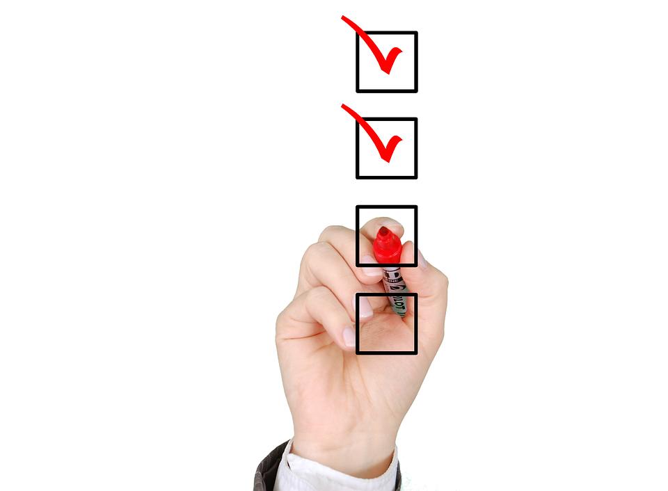 checklist-1919328_960_720.png