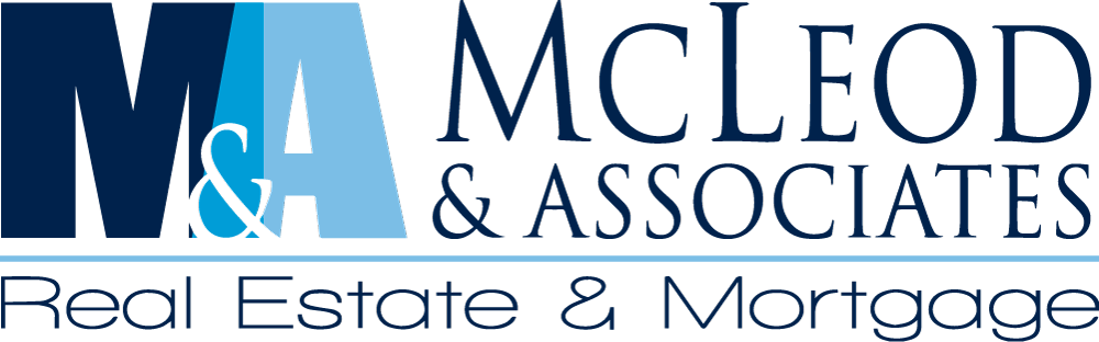 mcleod-and-associates-1000px.png