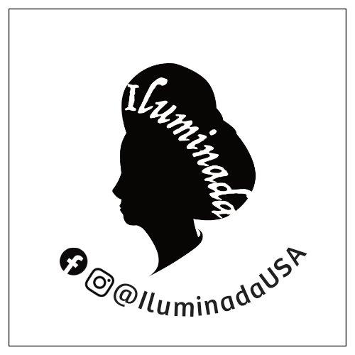 iluminada logo.png