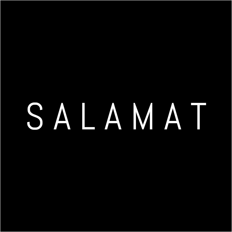 Salamat_logo_square.jpg
