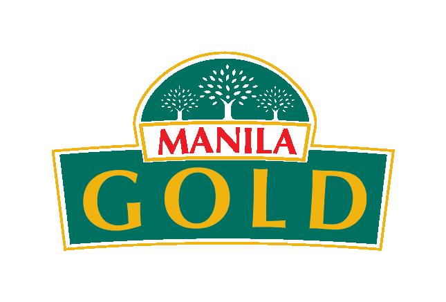 Manila Gold.png