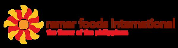 Ramar Foods (2).png