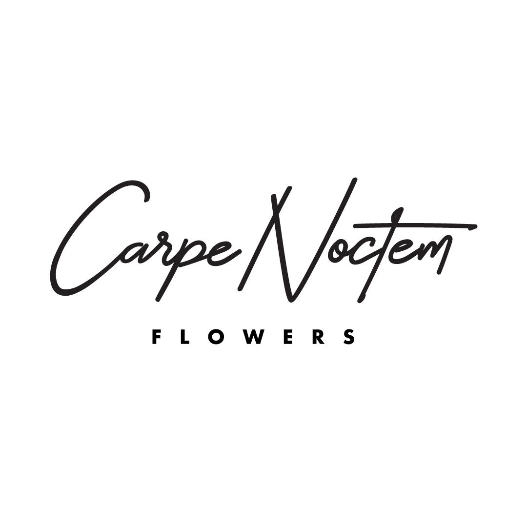 Carpe-Noctem-Flowers-01.png