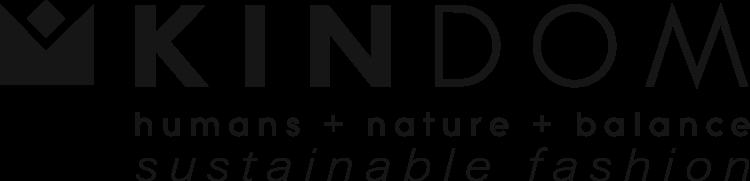 KINDOM_logo_blk_hnb sf 2W.png