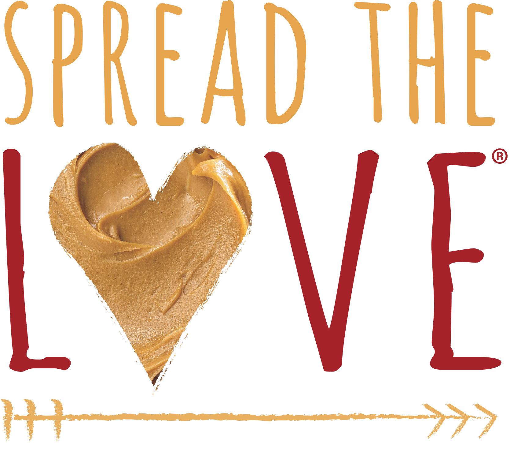 Spread the Love Logo (NO PB).jpg
