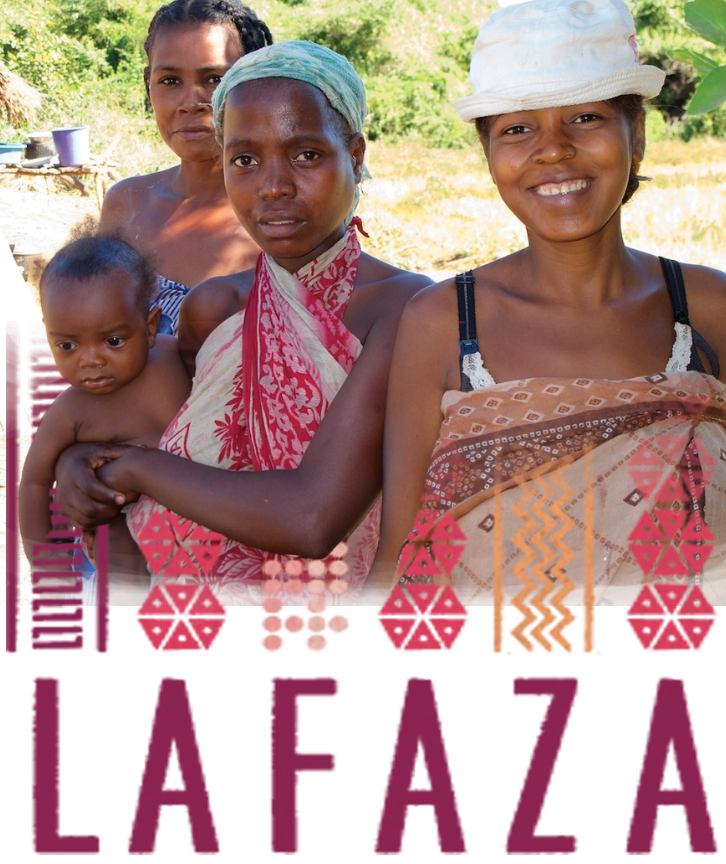 Our Vanilla - We work with a Vanilla Importer called LAFAZA. LAFAZA works directly with the Malagasy Farmers and ensures that each bean is ethically farmed and purchased.The Farmers use sustainable farming practices that help protect the unique rainforest biodiversity in and around the Mananra-Nord Region, which is on the North-East coast of Madagascar. Rather than growing vanilla in a large mono-cropped plantations, LAFAZA vanilla comes from independent, small-holder farmers whose dense agroforestry systems act more like a healthy forest, and less like an industrial farm. LAFAZA invests back in their cooperatives, and helps build libraries and community centers in the rural forest communities where LAFAZA vanilla is grown.
