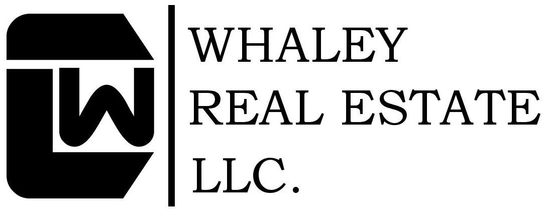 logo design white background cropped.jpg