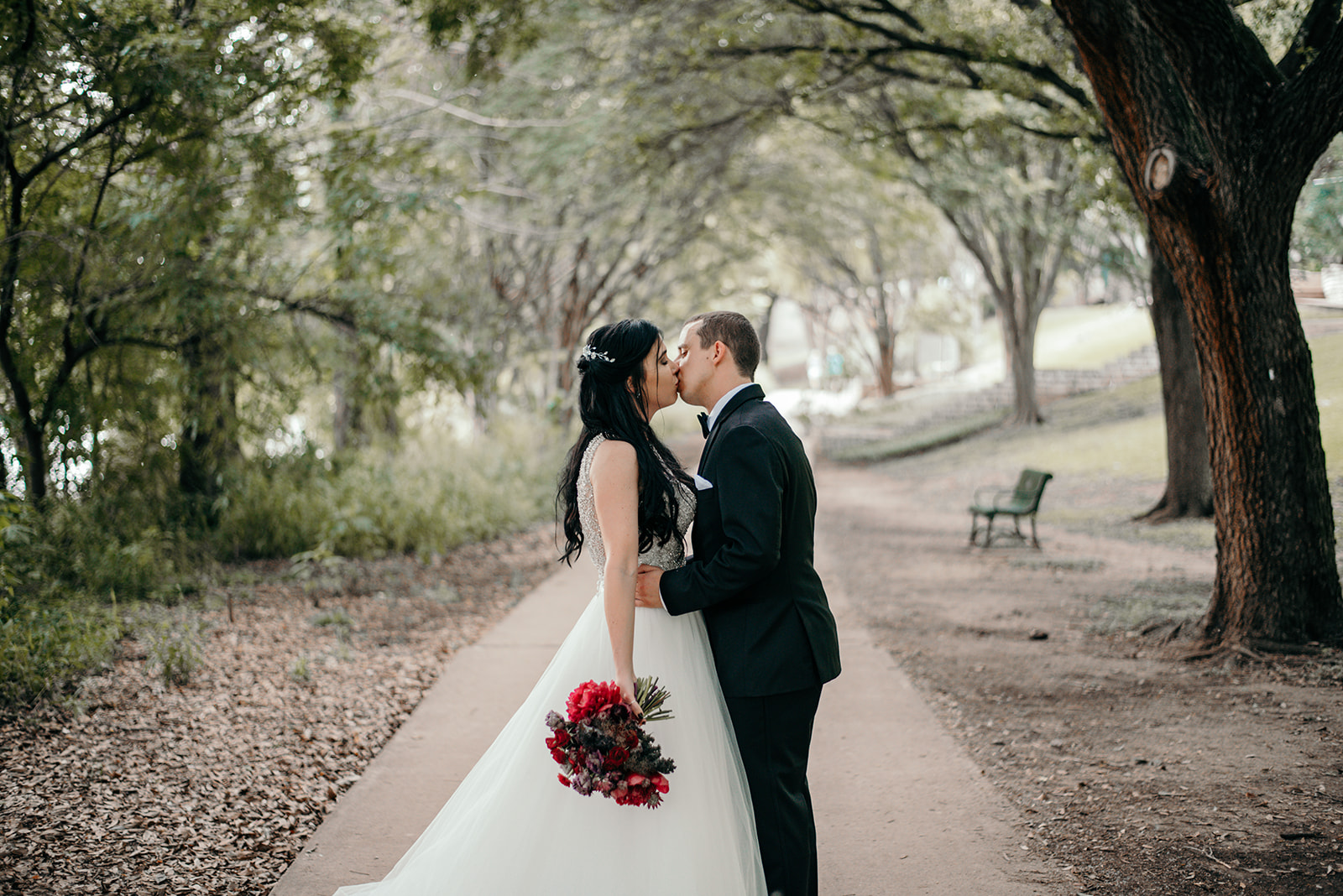 austin-wedding-park.jpg