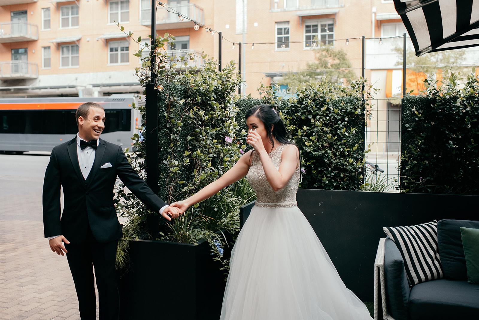 downtown-austin-wedding.jpg